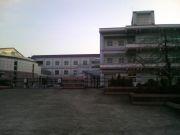 守谷市立松前台小学校