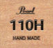 110��