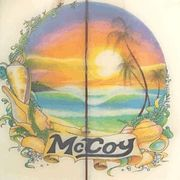 McCoy Surfboard オーナーズ