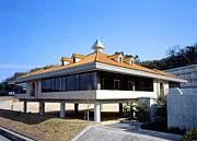 祟城大学モンマルト