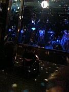 ライブハウスはネバーランド
