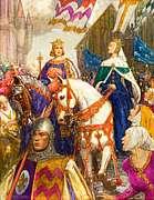 オレサマ騎士団