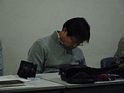 神戸大学経済学部中川ゼミ