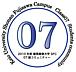 2010年度SFC*7組(仮)