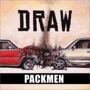 Packmen