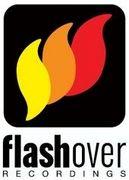 Flashover Recordings