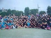 明法中学高等学校43期生のコミュ