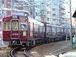 3159 阪急電車