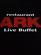 restaurant ARK Live Buffet