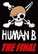 HUMAN B