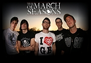 the March Of Seasons