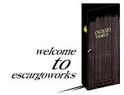 escargo works
