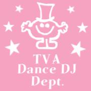 TVA DANCE DJ