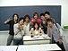 杉山7〜ゆかいななかまたち〜