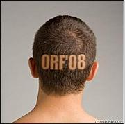 ORF'08