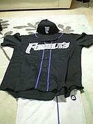 ファンブルズ2008
