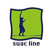 suac line