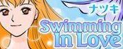 Swimming In Love