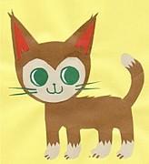 「猫Song楽団」