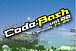 Code:Bash