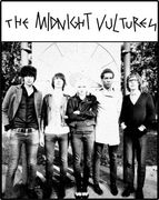 The Midnight Vultures