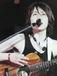 ☆∞のギターな男前3人☆