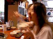 慶應ソフィア98年度入学同期の会