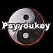 Psyyoukey