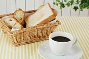 美味しいパンが好き☆三重支部