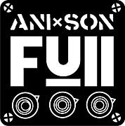 【DJイベント】アニソン(Full)