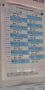 2011—慶應理工タ組