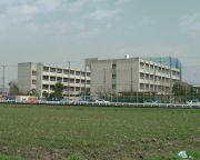 枚方市立サダ中学校
