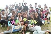 ◆◇CHAOサークル◇◆