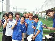 FC キンコ