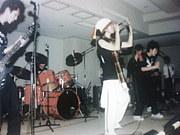 SEIGでバンド