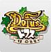 DOFUS(ドフス)〜Gathering〜