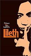 Jazz Spot リレット <Lileth>