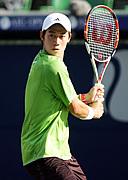 福井のテニス好き