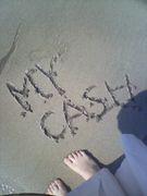 MYCASH