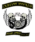 - OUTLAW FAMILY M.C -