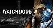 Watch Dogs - ウォッチドッグス