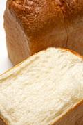 — パン部 —