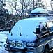 ★☆車で日本一周☆★