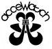 accewatch(アクセウォッチ)
