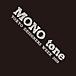 MONO-tone TDW2009