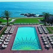 世界中のホテル Worldwide Hotel