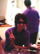 石川大先生。