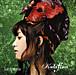 Lacrimosa〜Kalafina〜