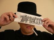 TAMWOOD in 2005