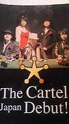 The Cartel(Pierced)